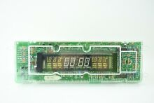 Genuine FRIGIDAIRE Built In Oven Control Board   318010501
