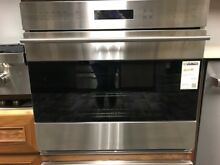 Wolf E Series SO30TESTH 30 Inch Single Electric Wall Oven FREE SHIPPING