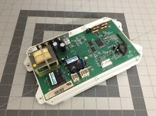 Maytag Neptune Dryer Control Board 63717300 6 3717300 33003028