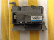 Whirlpool Washer Electronic Control Board  W10427972 free shipping