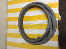 Whirlpool Washer Door Boot Seal W10340443 free shipping