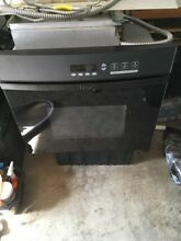DACOR 30  In Wall Oven