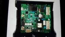 Speed Queen Dryer Output Control  Part D513797P  Shipped USPS Priority Mail