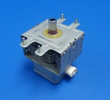 Microwave Magnetron for Whirlpool W10126786 NEW