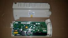 Fridigaire Washer Control Board  Part  A00086702