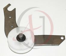 For Frigidaire   Electrolux Dryer Idler Arm Assembly PP 131863000