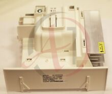 For Frigidaire   Kenmore Washer Motor Control Board PP 134409902