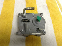 9763716 KITCHENAID WHIRLPOOL RANGE OVEN GAS SAFETY VALVE free shipping