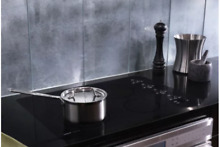 Wolf CT30IU 30in  Induction Cooktop