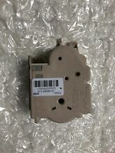 GE Washer Timer WH12X10256