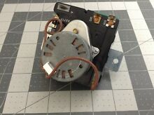 Whirlpool Estate Dryer Timer 8299778 WP8299778