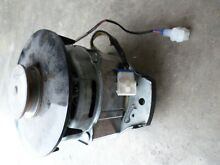 GE WASHER MOTOR 189D5526A001