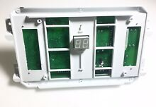 63901390 Maytag Neptune Whirlpool Dryer Control Board 1 Year Warranty
