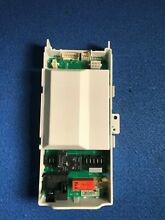 W10256719 Whirlpool Dryer Control Board  New