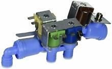 242253002 Water Inlet Valve for Electrolux Frigidaire AP5669874 PS7321353