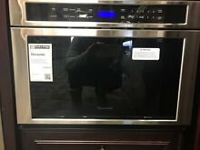 Thermador Masterpiece Series MD24JS 24 Inch Built in Microwave Drawer
