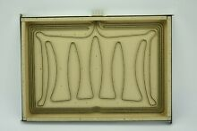Genuine DACOR Built In Oven  Bake Element Tray   72706 701088