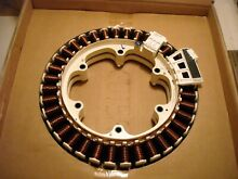 LG FRONT LOAD WASHER     Stator Assembly 4417EA1002Y     New Old Stock Part