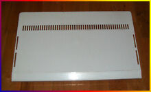 FRIGIDAIRE REFRIGERATOR DRAWER COVER PART   5303270897