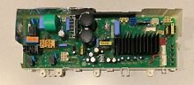 LG MAIN CONTROL BOARD  EBR62198104 FOR WASHERS  see pics