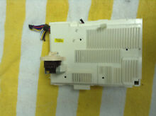 Lg Washer electronic control board EBR32268002 free shipping
