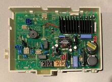 LG MAIN CONTROL BOARD  EBR65989405 FOR WASHERS  see pics