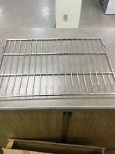 GENUINE NEW MAYTAG OVEN RACK    74008763