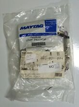 MAYTAG RANGE OVEN INDICATOR LIGHT SWITCH PART  74009458 FREE SHIPPING NEW PART