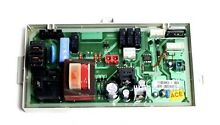 SAMSUNG MAIN CONTROL BOARD  DC92 00257A FOR DRYERS see pics