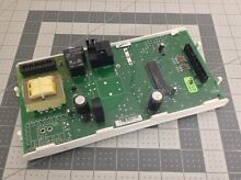 Whirlpool Kenmore Dryer Control Board 8546219 WP8546219 3980062 8557308