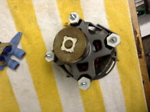 GE top load washer inverter motor WH20X10017 free shipping