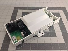 Whirlpool Kenmore Dryer Main Control Board W10111606 WPW10111606