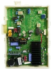 LG Electronics EBR38163357 Washing Machine Main PCB Assembly