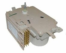 GE Washing Machine Timer Assembly BWR983155 fits PS960635