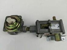 9755424   9755424 Y 68506 55  GAS OVEN SAFETY VALVE Whirlpool