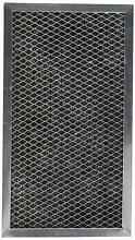 Genuine Frigidaire 5304409641 Microwave Charcoal Filter 5304408978 AP2151317