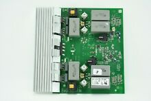 Genuine ELECTROLUX Range Oven  Induction Generator Board  318347102 75 470 484