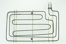Genuine WOLF SO30TM S TH Built In Oven  Bake Element   823359