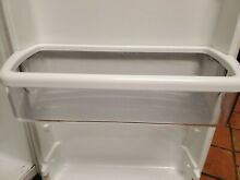 Kenmore Side by Side Refrigerator  door bin 2179607 for fridge door