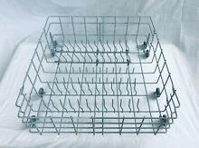Kenmore Frigidaire 154432604 Lower Dishrack Assembly 808602402