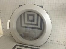 Whirlpool Front Load Washer Door Outer Frame WP8182992 8181848 8182044