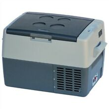 Norcold Portable Refrigerator Freezer 12Vdc 42 Can Capacity