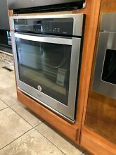 Whirlpool WOS92EC0AS 30 Inch Single Electric Wall Oven FREE SHIPPING