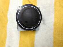 FRIGIDAIRE WASHER DRYER COMBO TIMER  131719200 free shipping