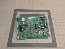 GE Washer Control Board 290D2226G003 WH18X25395 WH18X24935