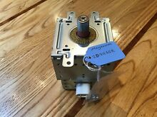 LG Kenmore   Sears Microwave Oven 2M214 Magnetron    Old New Stock 2B71165R