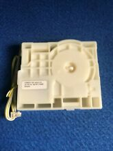 395693 Fisher   Paykel Dryer Actuator Assembly  New
