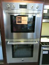 Bertazzoni Professional Series PROFD30XV 30 Inch Double Electric Wall Oven