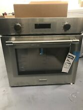 Thermador POD301W Professional Series 30 Inch Electric Single Wall Oven