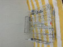 KENMORE DISHWASHER UPPER RACK  W10462394 free shipping
